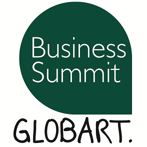 business-summit-logo