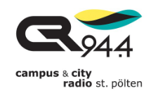 fh-stp-campus-radio