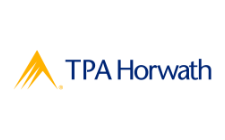 logo-tpa-horwath