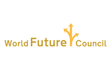logo-world-future-council