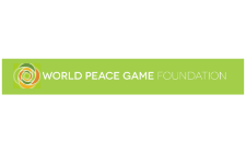logo-world-peace-game