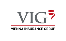 logo-vienna-insurance-group