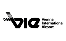 logo-vienna-international-airport
