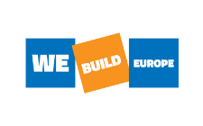 logo-we-built-europe